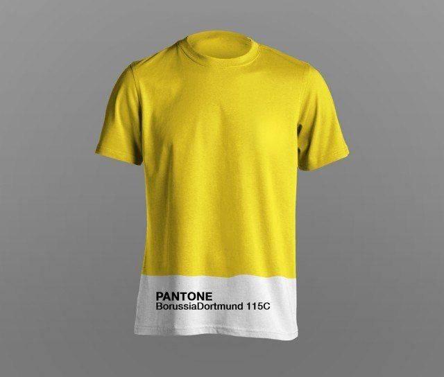Футбольная-форма-в-Pantone-11