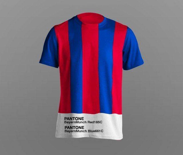 Футбольная-форма-в-Pantone-2