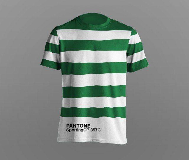 Футбольная-форма-в-Pantone-3