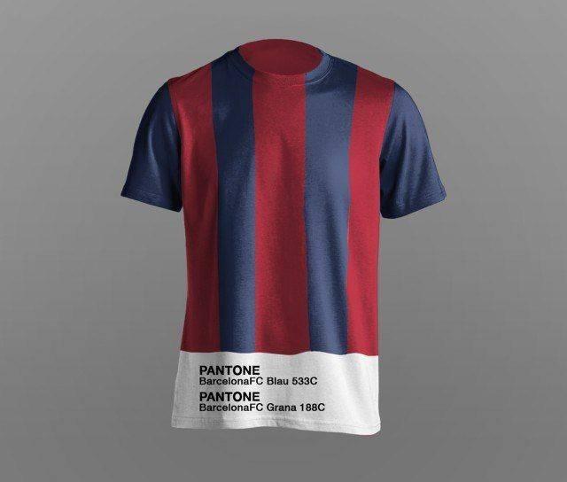 Футбольная-форма-в-Pantone-4