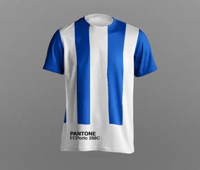 Футбольная-форма-в-Pantone-5