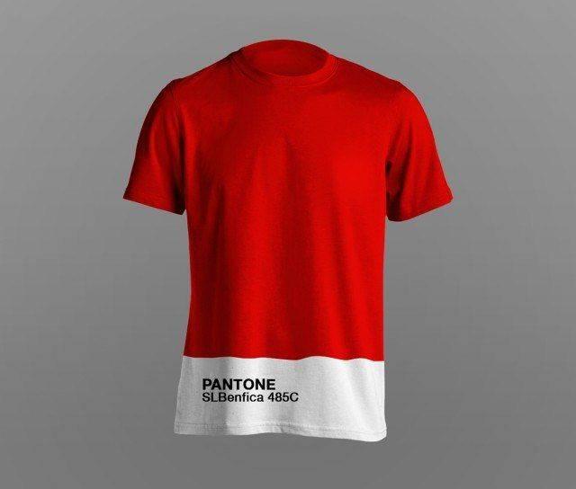 Футбольная-форма-в-Pantone-7