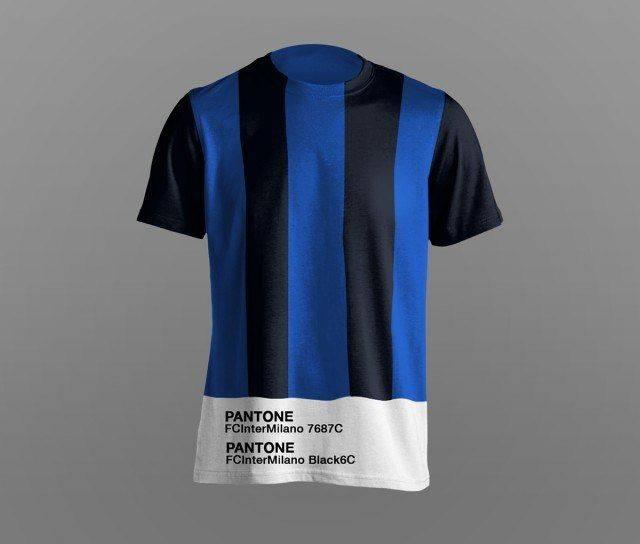Футбольная-форма-в-Pantone-9