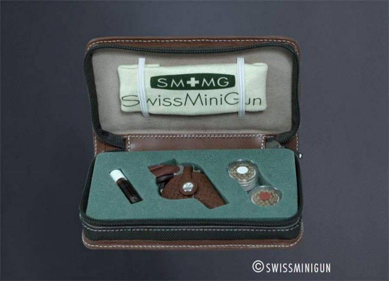 C1ST-самый-маленький-в-мире-револьвер-2