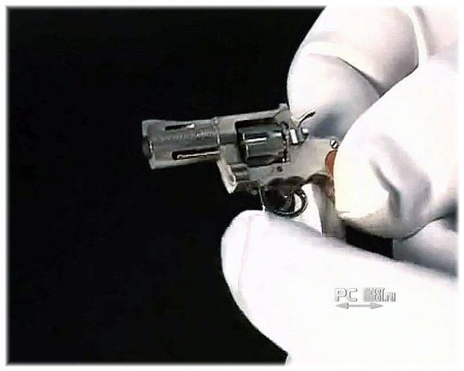 C1ST-самый-маленький-в-мире-револьвер-3