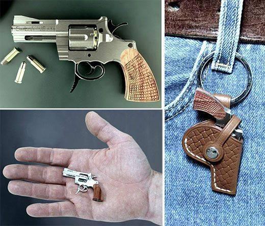 C1ST-самый-маленький-в-мире-револьвер-4