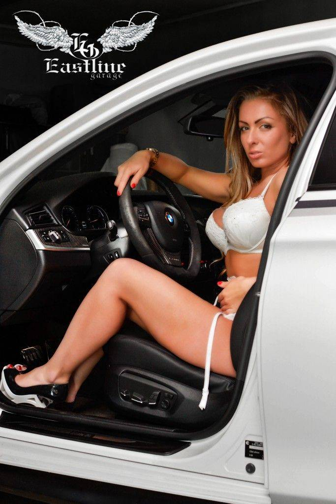 Eastline-Garage-автосалон-по-пошиву-и-перетяжке-интерьера-автомобиля-1