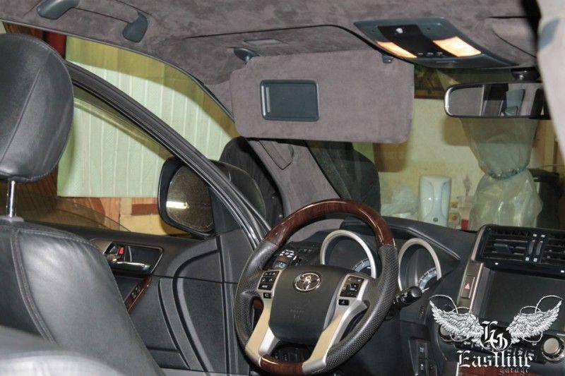 Eastline-Garage-автосалон-по-пошиву-и-перетяжке-интерьера-автомобиля-2