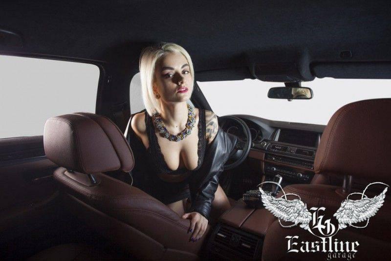 Eastline-Garage-автосалон-по-пошиву-и-перетяжке-интерьера-автомобиля-5