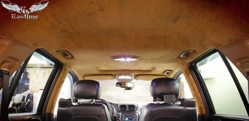 Eastline-Garage-автосалон-по-пошиву-и-перетяжке-интерьера-автомобиля-7