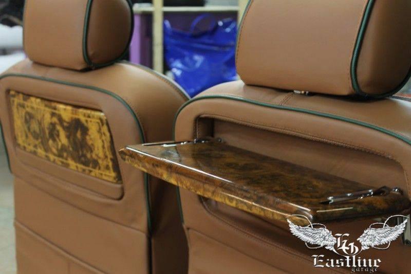 Eastline-Garage-автосалон-по-пошиву-и-перетяжке-интерьера-автомобиля-9
