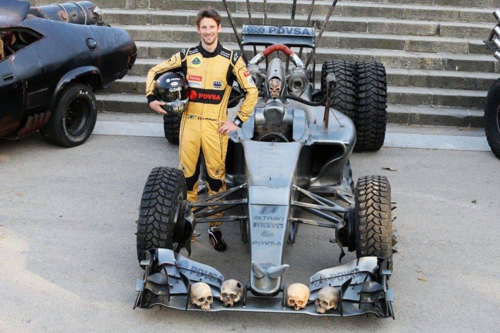 Mad-Max-Hybrid-от-Lotus-2