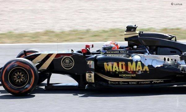 Mad-Max-Hybrid-от-Lotus-4
