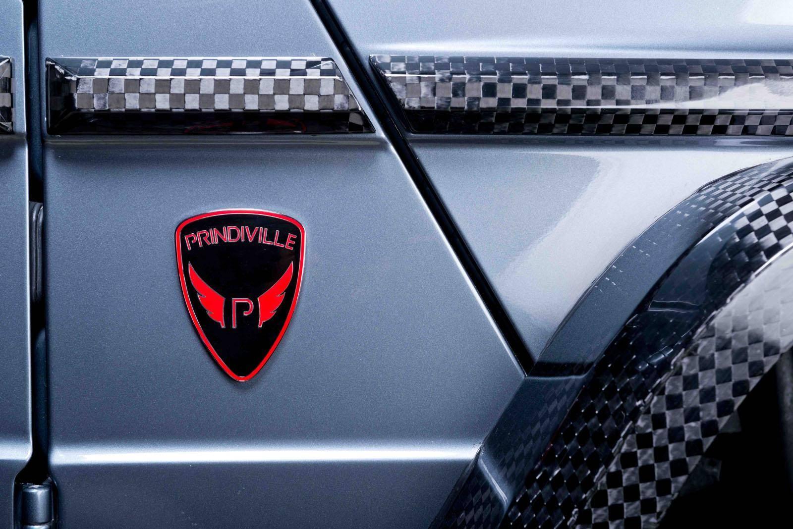 Mercedes-G63-AMG-прокаченный-салоном-PRINDIVILLE-4