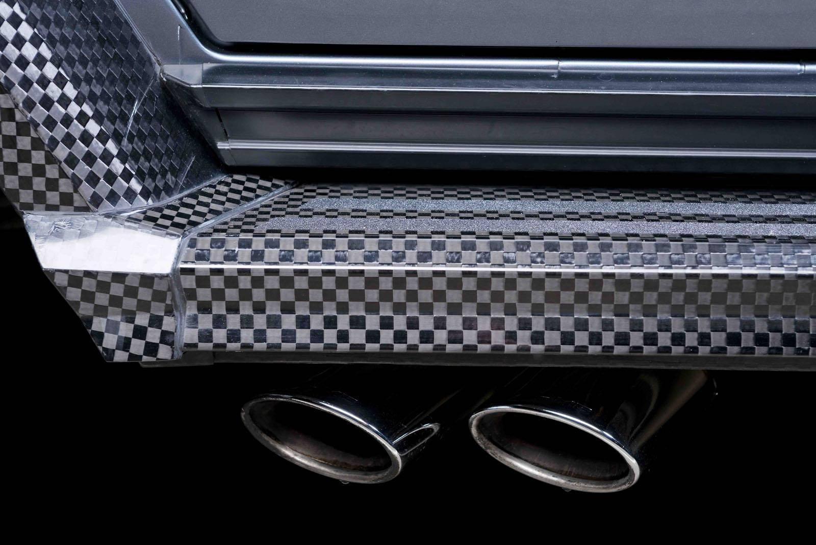Mercedes-G63-AMG-прокаченный-салоном-PRINDIVILLE-7