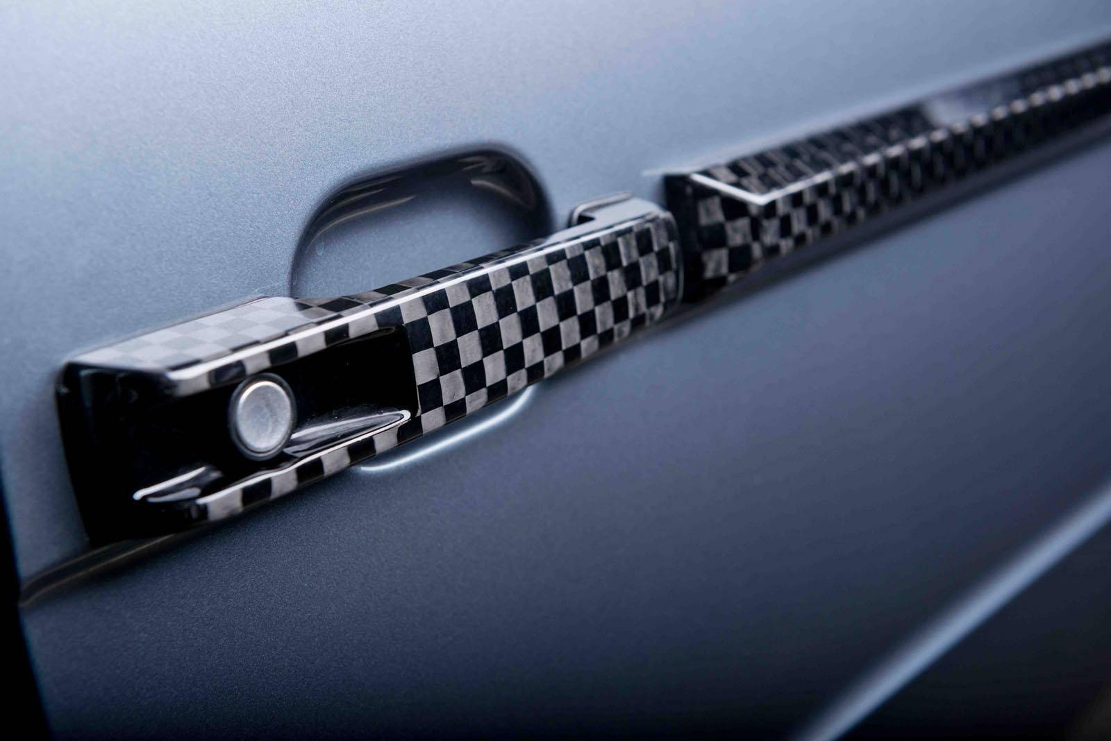Mercedes-G63-AMG-прокаченный-салоном-PRINDIVILLE-8