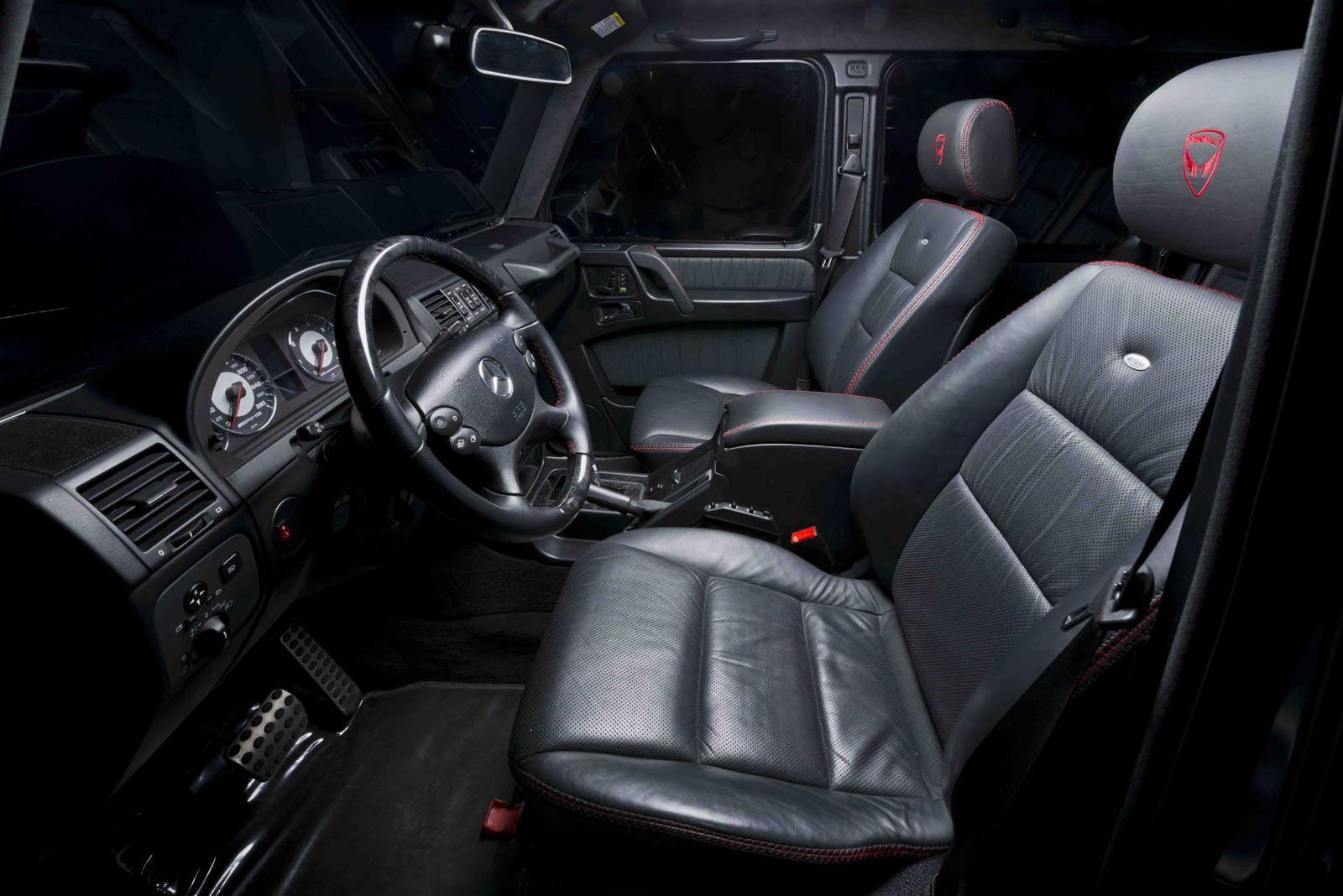 Mercedes-G63-AMG-прокаченный-салоном-PRINDIVILLE-9