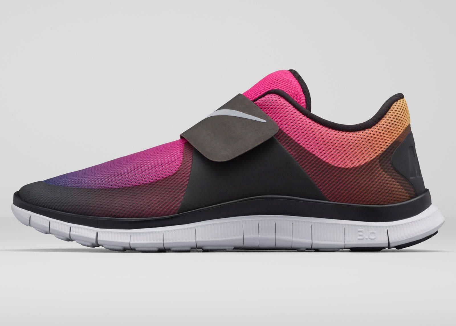 Sneaker-Monday-Nike-Free-Socfly-4
