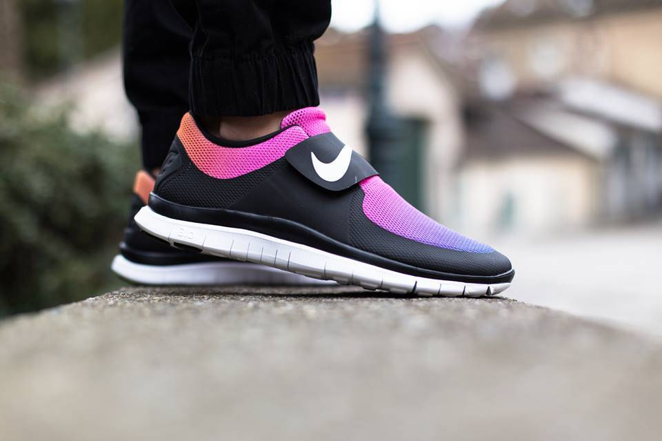 Sneaker-Monday-Nike-Free-Socfly-5