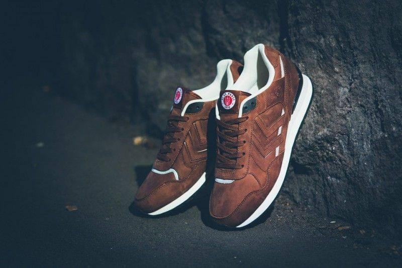 Sneaker-Monday-hummel-x-FC-St-Pauli-Marathona-1