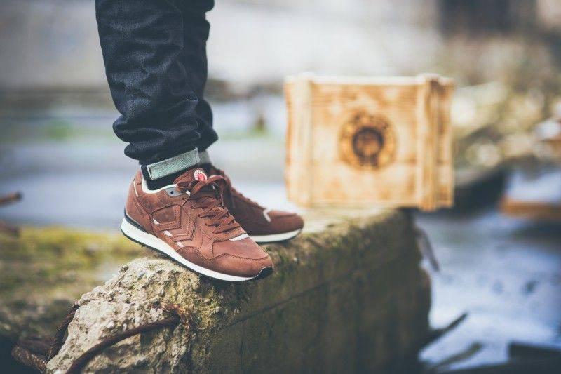 Sneaker-Monday-hummel-x-FC-St-Pauli-Marathona-10