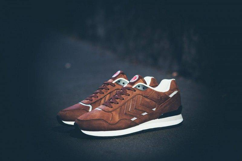 Sneaker-Monday-hummel-x-FC-St-Pauli-Marathona-2