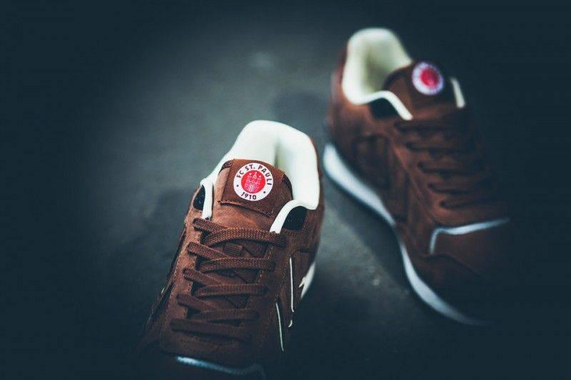 Sneaker-Monday-hummel-x-FC-St-Pauli-Marathona-3