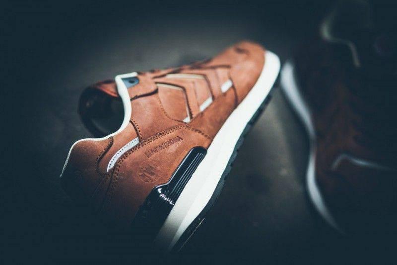Sneaker-Monday-hummel-x-FC-St-Pauli-Marathona-4
