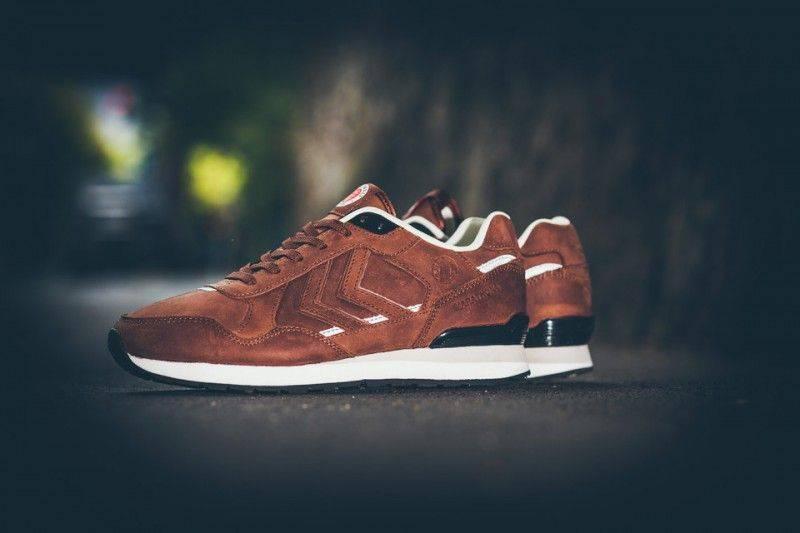 Sneaker-Monday-hummel-x-FC-St-Pauli-Marathona-5