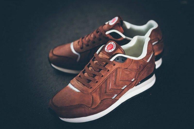 Sneaker-Monday-hummel-x-FC-St-Pauli-Marathona-6