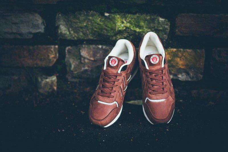 Sneaker-Monday-hummel-x-FC-St-Pauli-Marathona-8