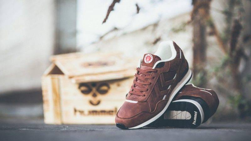Sneaker-Monday-hummel-x-FC-St-Pauli-Marathona-9