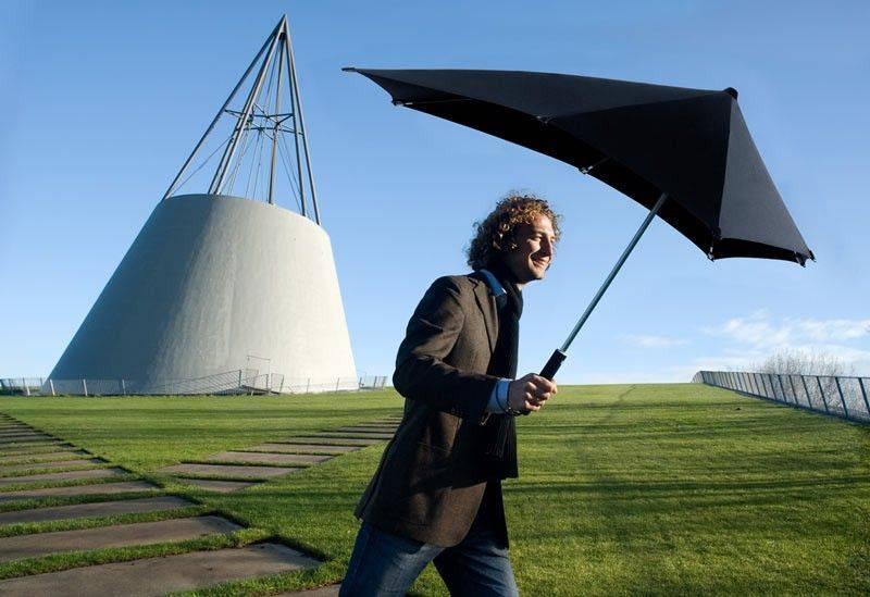 Устойчивые-к-штормовому-ветру-зонты-Senz-1