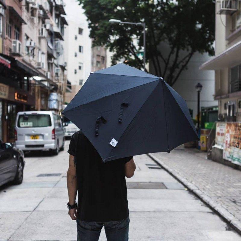 Устойчивые-к-штормовому-ветру-зонты-Senz-5