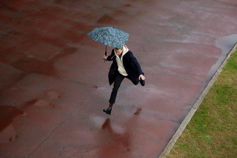 Устойчивые-к-штормовому-ветру-зонты-Senz-6