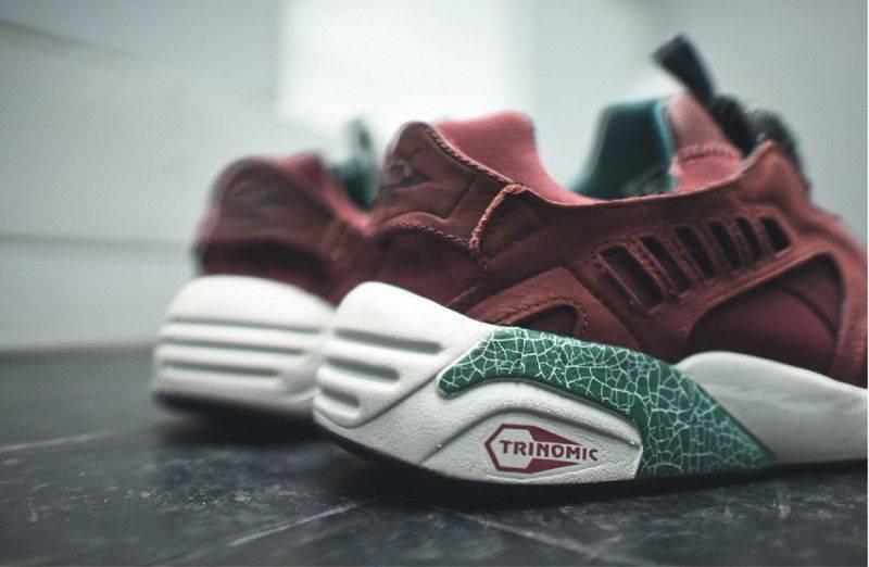 Sneaker-Monday-I-ИСТОРИЯ-МОДЕЛИ-PUMA-DISC-BLAZE-2