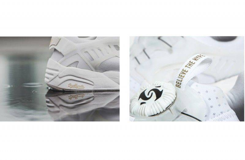 Sneaker-Monday-I-ИСТОРИЯ-МОДЕЛИ-PUMA-DISC-BLAZE-4
