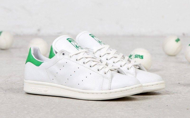 Sneaker-Monday-adidas-originals-Stan-Smith-2