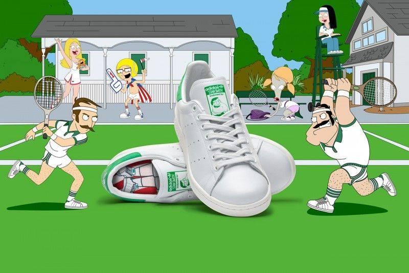 Sneaker-Monday-adidas-originals-Stan-Smith-3