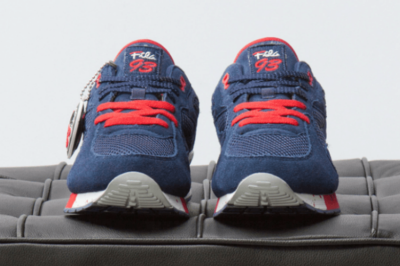 fila-relay-pack-05
