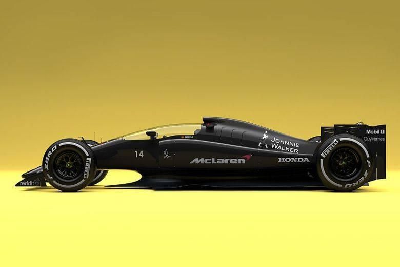 formula-one-cars-reimagined-by-artist-andries-van-overbeeke-1