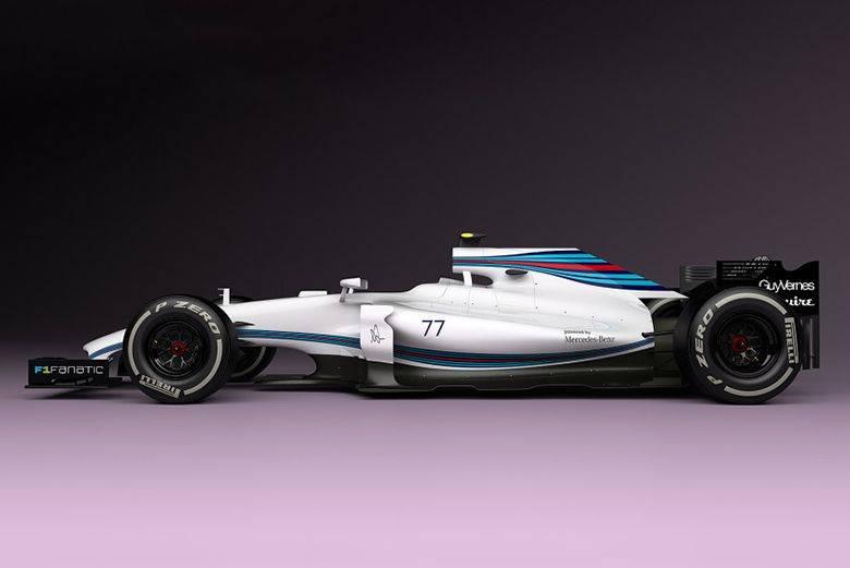 formula-one-cars-reimagined-by-artist-andries-van-overbeeke-3
