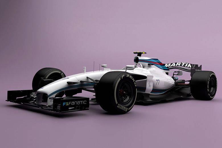 formula-one-cars-reimagined-by-artist-andries-van-overbeeke-4