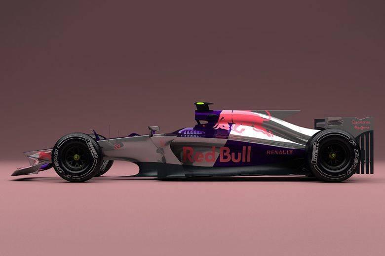 formula-one-cars-reimagined-by-artist-andries-van-overbeeke-5