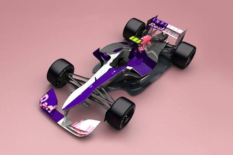 formula-one-cars-reimagined-by-artist-andries-van-overbeeke-6
