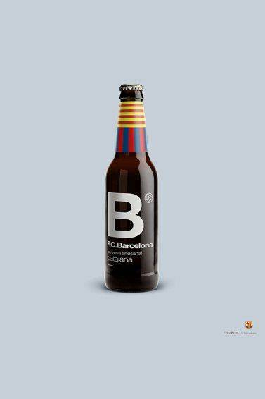 pablo-canepas-futbol-beers-imagines-teams-with-their-own-brands-of-beer-1