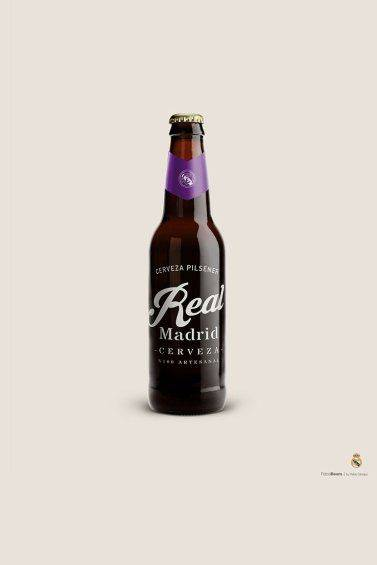 pablo-canepas-futbol-beers-imagines-teams-with-their-own-brands-of-beer-3