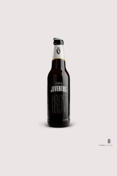 pablo-canepas-futbol-beers-imagines-teams-with-their-own-brands-of-beer-4