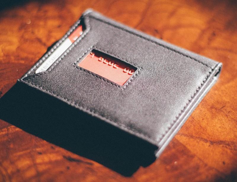 MostRad-Minimalist-Wallet-01