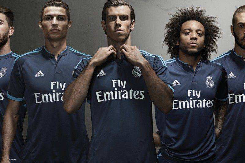 adidas-spark-night-third-kit-2015-2016-2